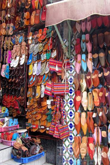 Марракеш, Марокко / Марокко