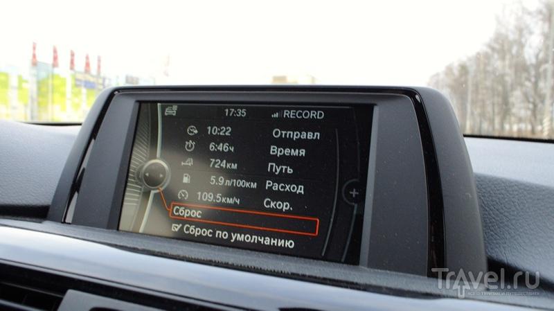 Трасса М1 Москва—Минск. Опасности и предостережения / Белоруссия