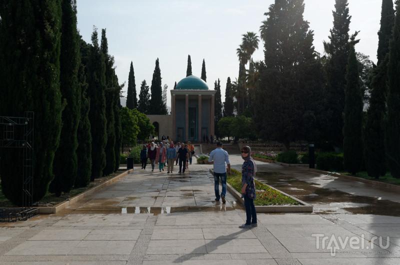 Шираз / Иран