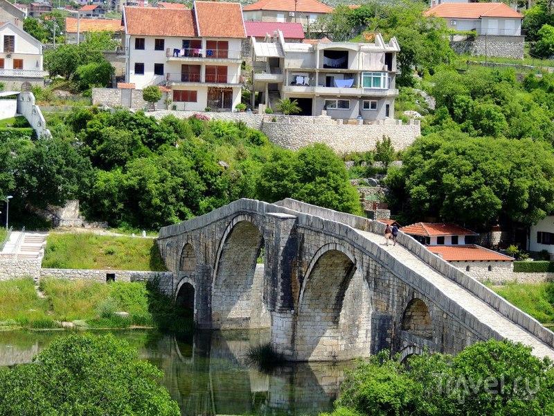 """Прекрасная Босния и Герцеговина или """"поездка в поисках наводнения"""" / Фото из Боснии и Герцеговины"""