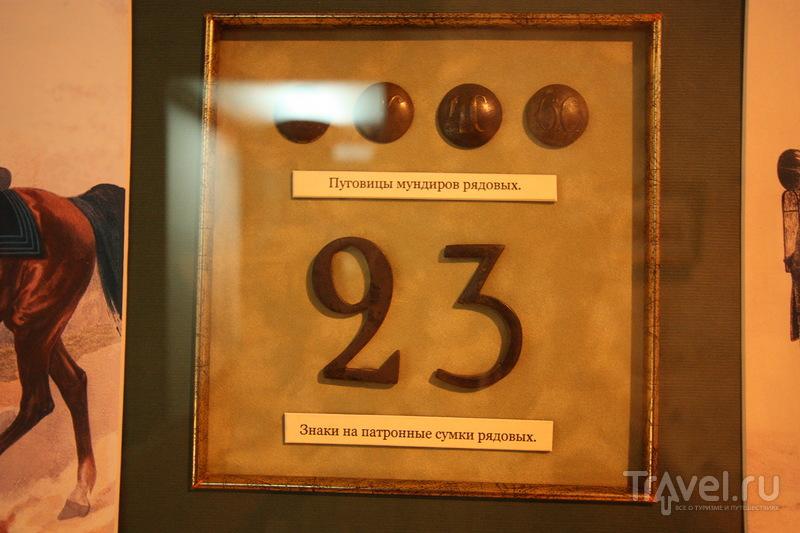 Севастополь. Михайловская батарея / Россия