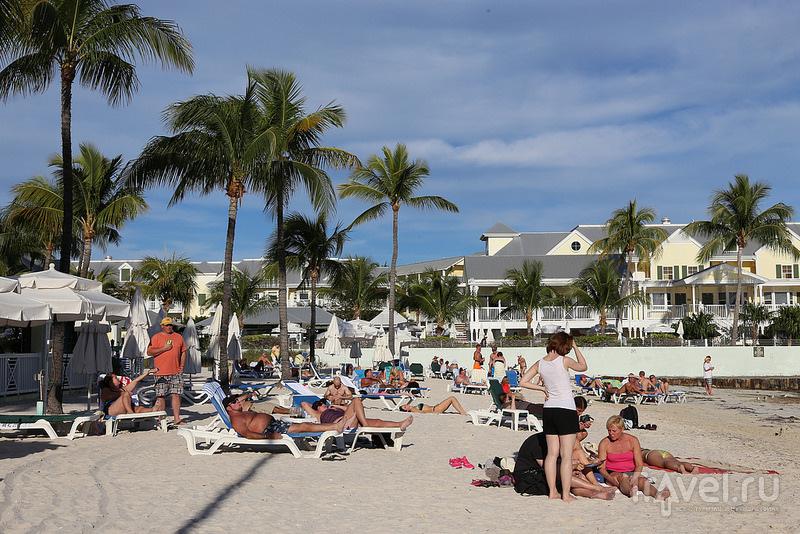 Ки-Вест, Флорида / США