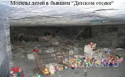 Керчь. Заявка на будущее / Россия