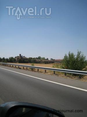 Серравалле - крупнейший аутлет Европы / Италия