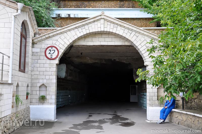 """Комбинат Качественных Вин """"Милештий Мичь"""", Молдова / Молдавия"""