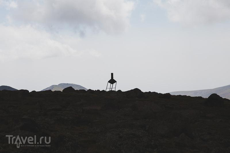 Армения. Арагац. Настроенческое / Армения