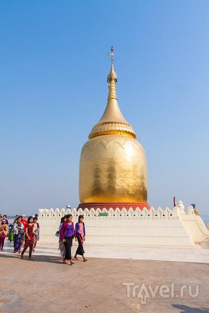Мьянма / Мьянма