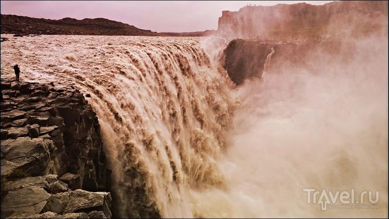10 советов по Исландии: инструкция по применению / Исландия