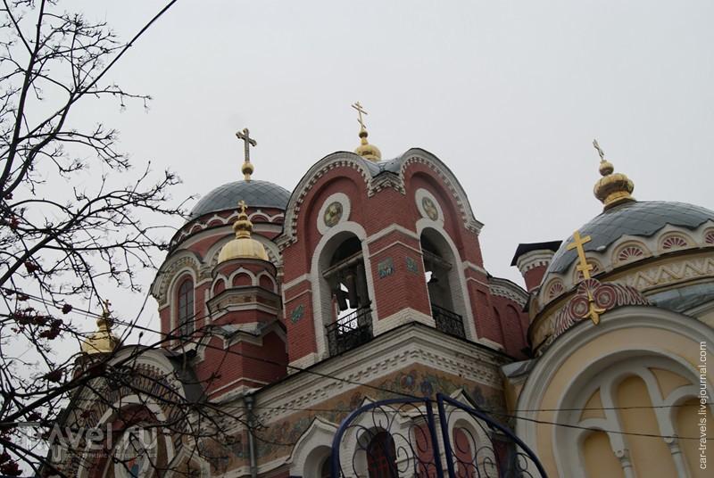 Елец / Россия
