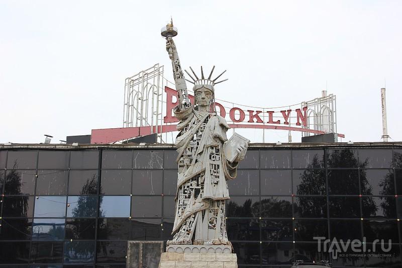 Елабуга / Россия