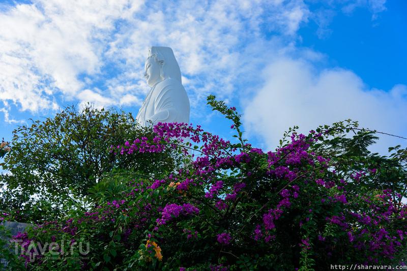 Вьетнам. Дананг / Фото из Вьетнама