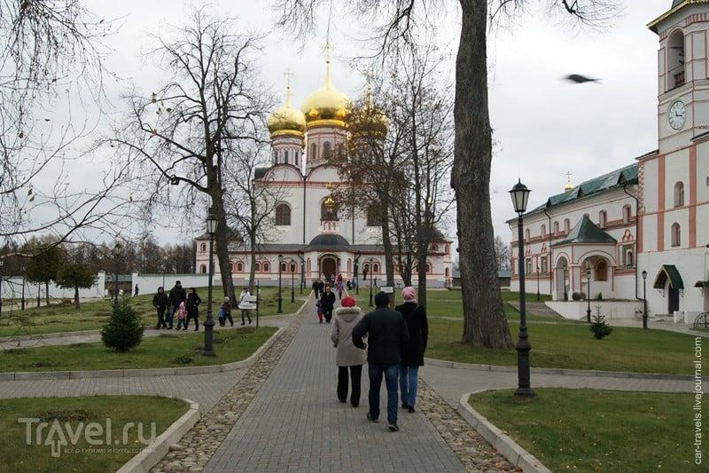 Валдай / Россия