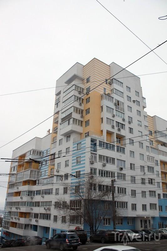 Самара / Россия
