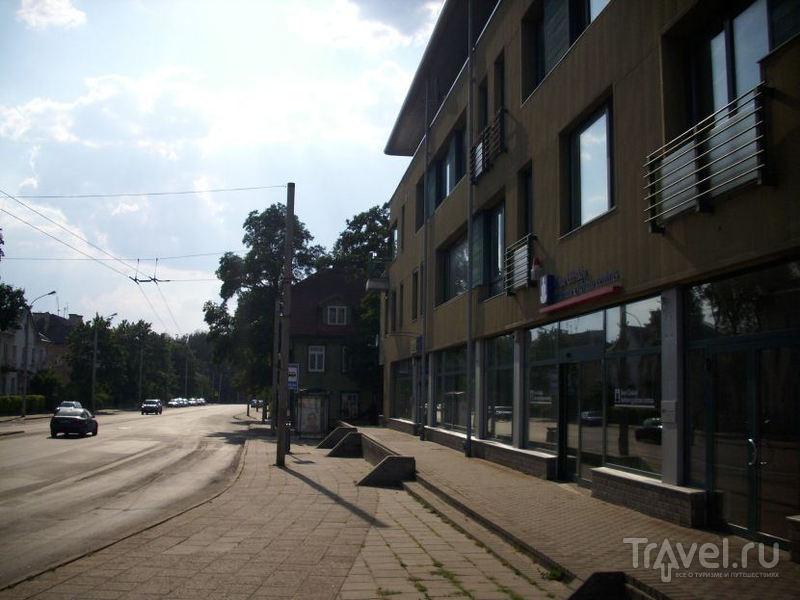 Вильнюс / Литва