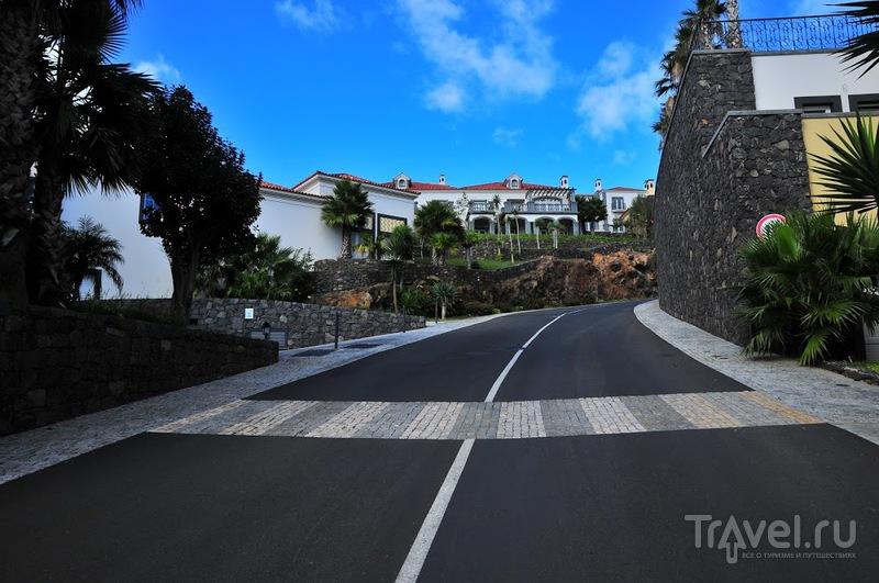 Поход Майорка - Тенерифе на парусном катамаране. Океан / Испания