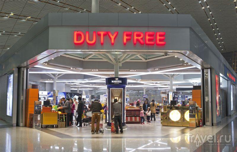 Магазины в аэропорту абу даби купить однокомнатную квартиру в дубае
