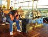С отменой рейса может столкнуться любой пассажир