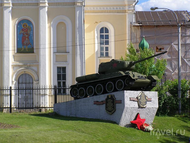 Московская обл. Наро-Фоминск / Россия