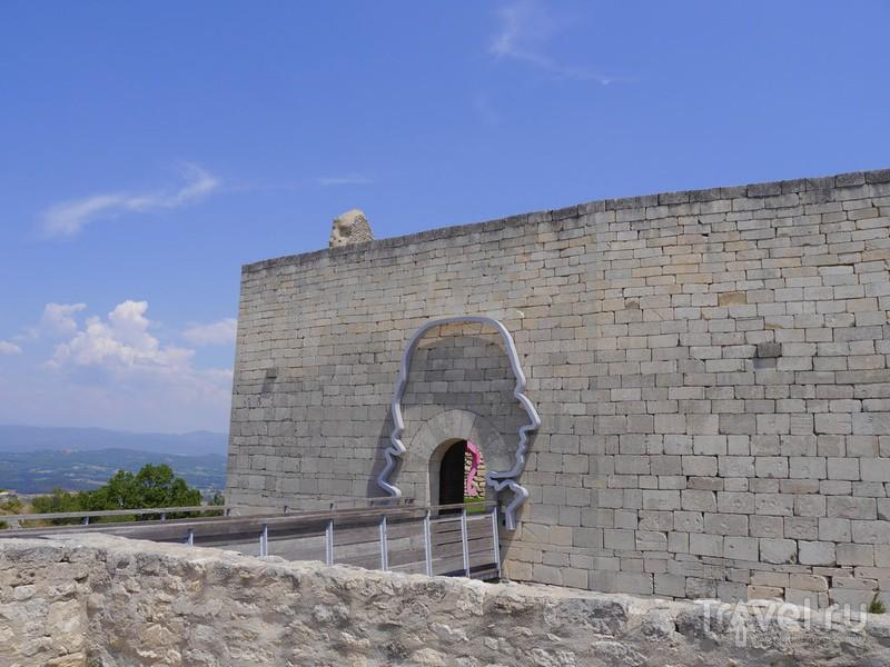 Вокруг Прованса за 10 дней / Хорватия