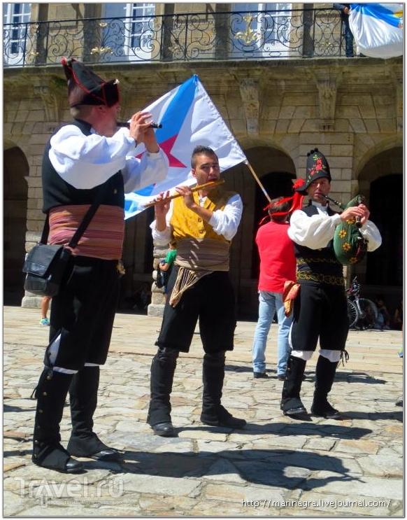 Португалия в лицах / Португалия