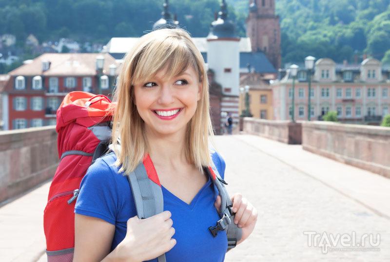 Многие туристы выбирают хостелы - и очень довольны!