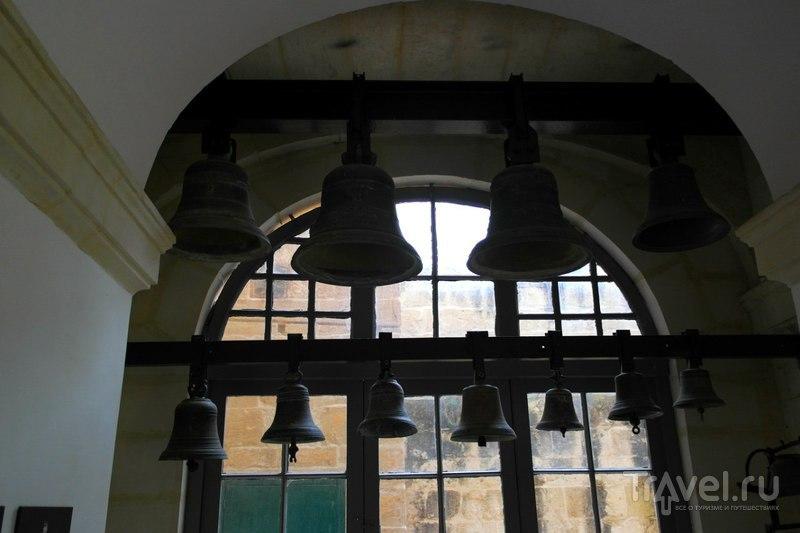 Рабат. Мальта - Музей / Мальта
