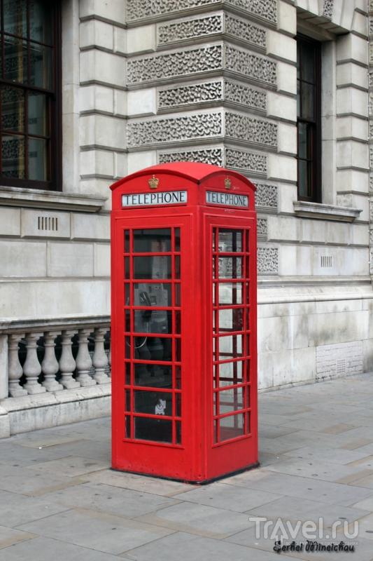 Лондон. Кино нашей памяти / Великобритания