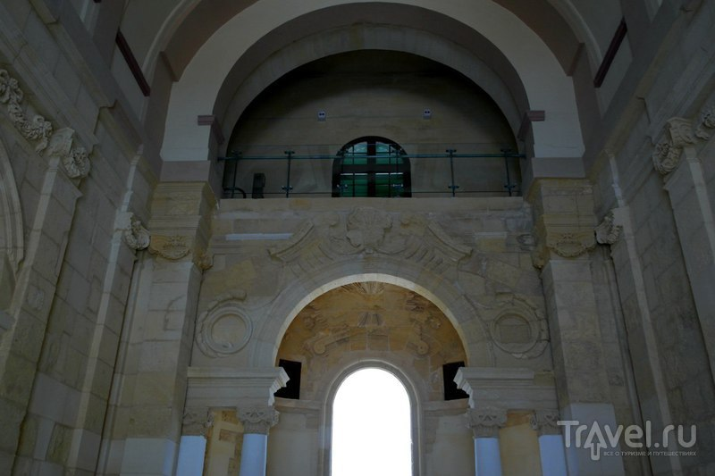 Валлетта. Мальта - Форт Святого Эльма и вокруг / Мальта