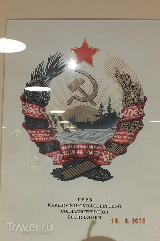 Подмосковье. Музей техники Вадима Задорожного / Россия
