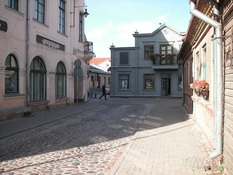 Латвия жилье сколько стоит квартира на месяц в дубае