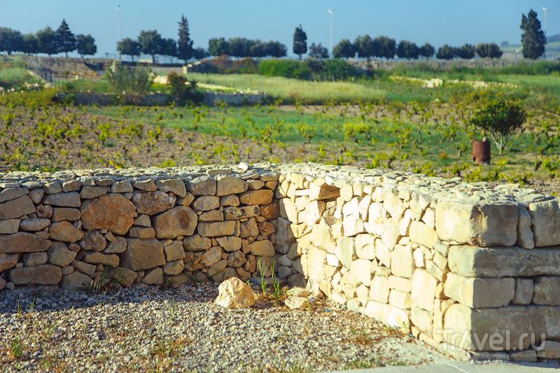 Мдина - город Тишины / Мальта