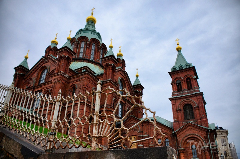 Русские в хельсинках квартиры в дубай марина цена