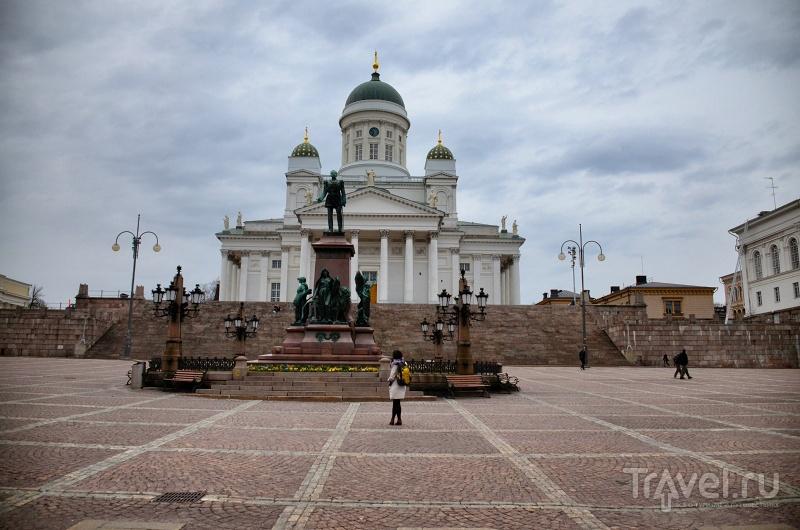 Русские в хельсинках работа агентом по недвижимости в дубае