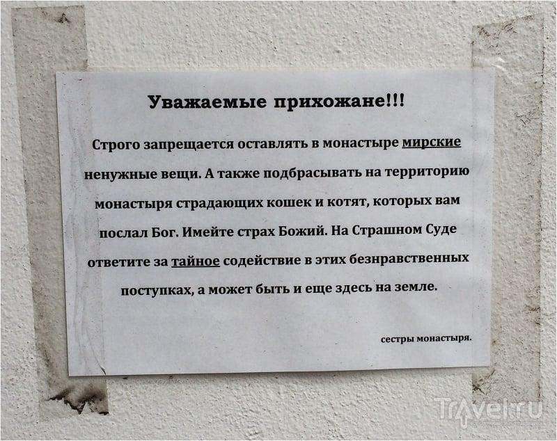 Ярославль вчера (сегодня, завтра и послезавтра). Как он есть / Россия