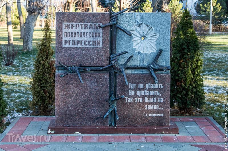 Неожиданный Новый год / Фото из России