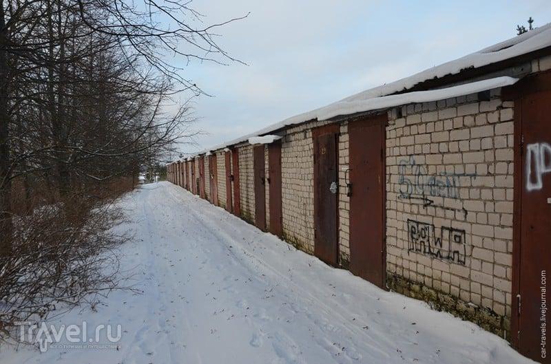 Вологодское путешествие. Шексна / Россия