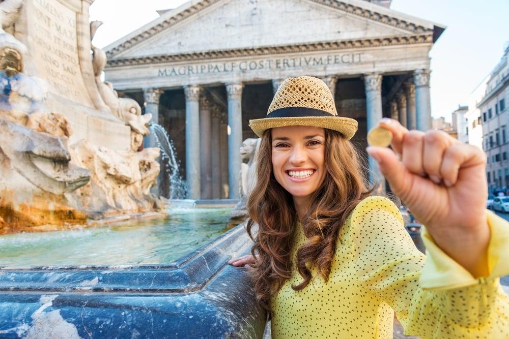 Топ-10 ошибок туристов в Италии / Италия : Лайфхаки и советы / Travel.ru