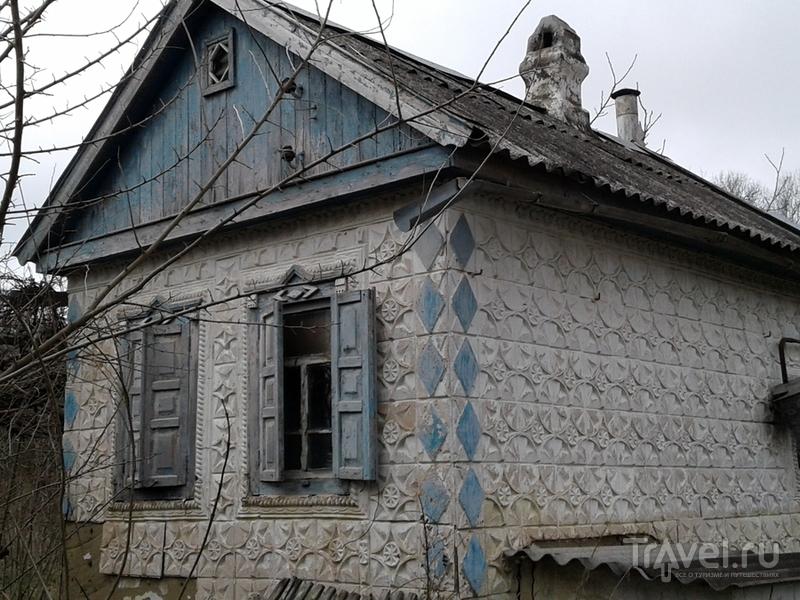 Ставропольская Кубань / Фото из России