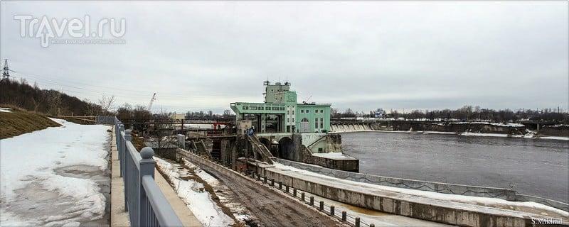 Первенец ГОЭРЛО / Фото из России