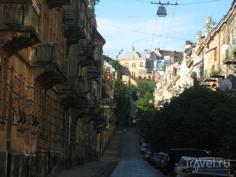Львов / Украина