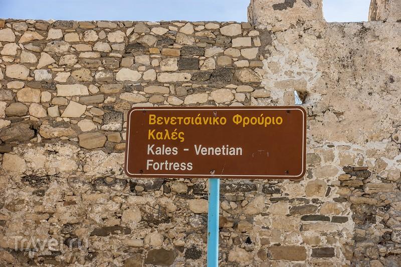 Достопримечательность к которой туристов не повезут. А сами они навряд ли поедут / Греция