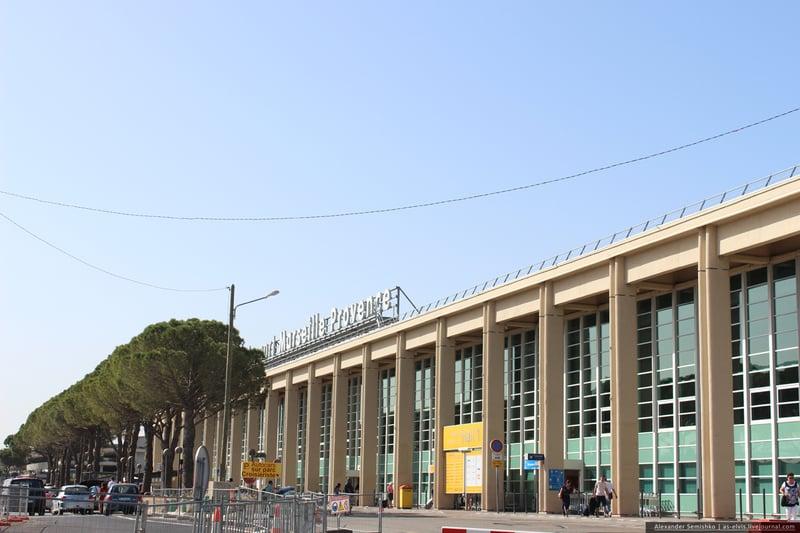 Организационные моменты поездки на чемпионат Европы по футболу и несколько забавных историй / Бельгия