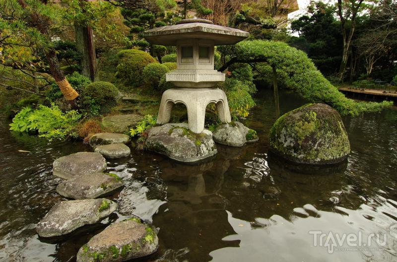 Хаконе / Фото из Японии