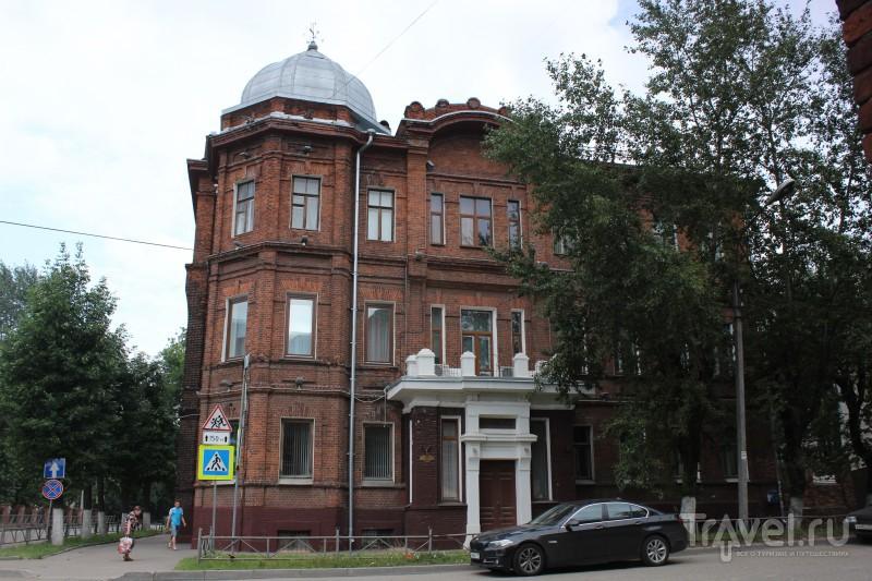 Иваново / Россия