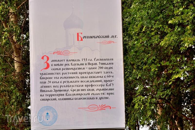 Первая в честь Покрова / Россия