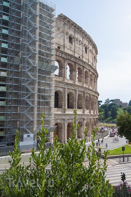 Рим / Италия