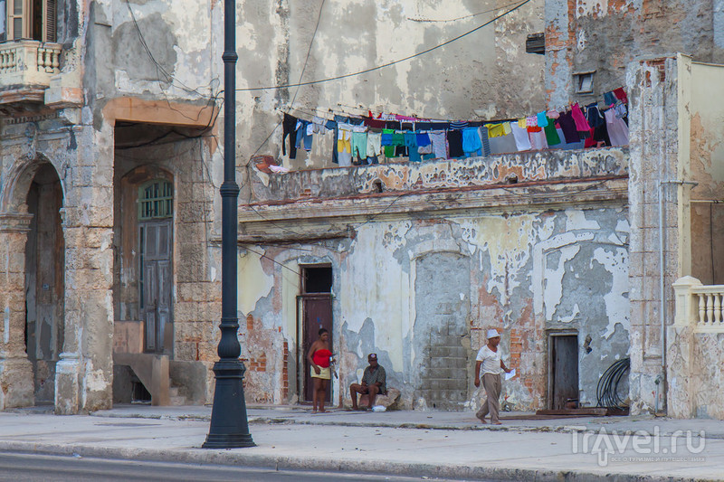 Куба / Фото с Кубы