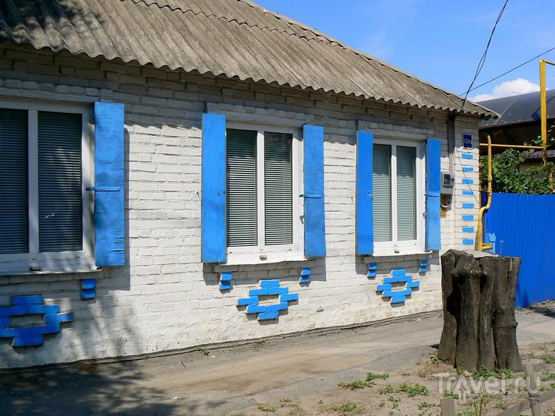Новочеркасск / Россия