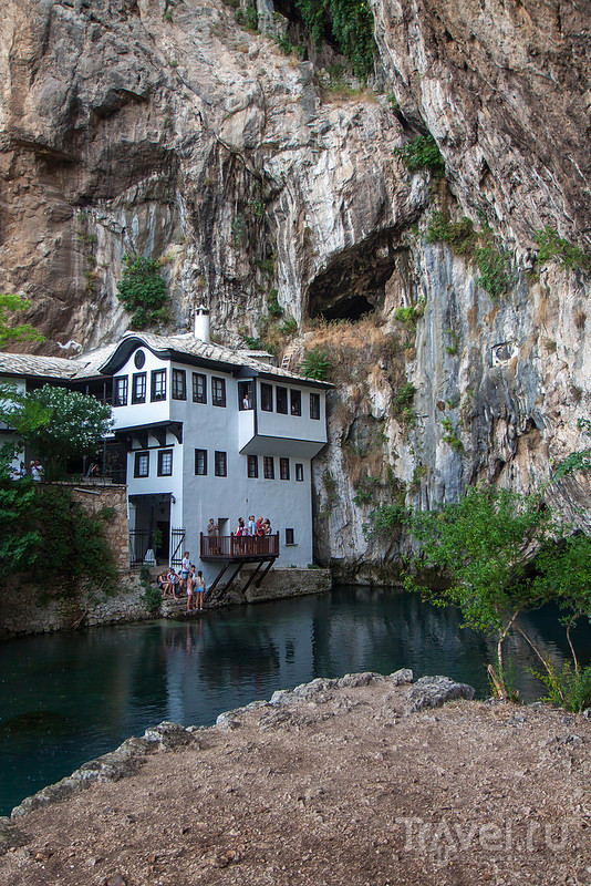 Босния и Герцеговина / Фото из Боснии и Герцеговины