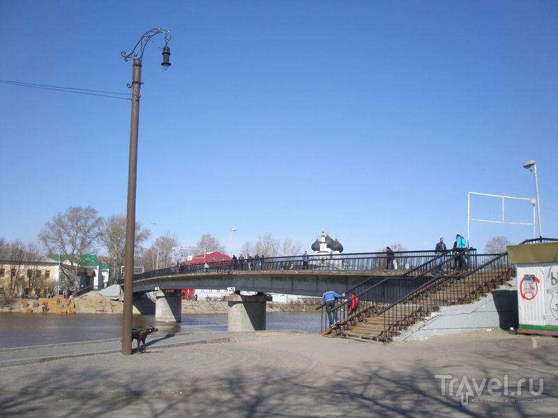 Вологда / Фото из России